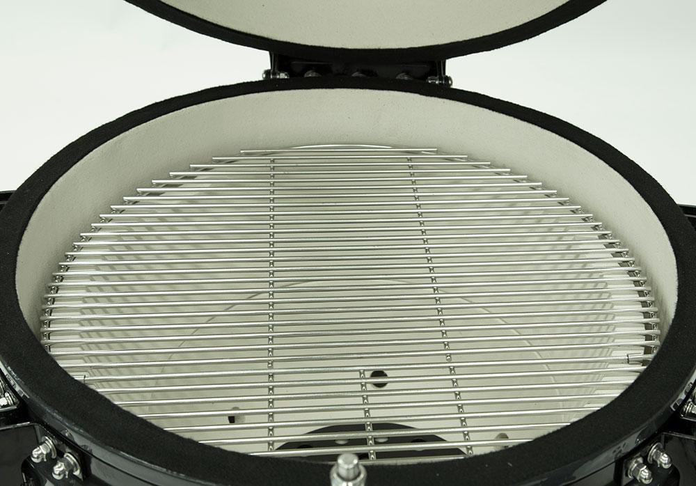 Rebel_kamado-grill-XL_sisakuva1