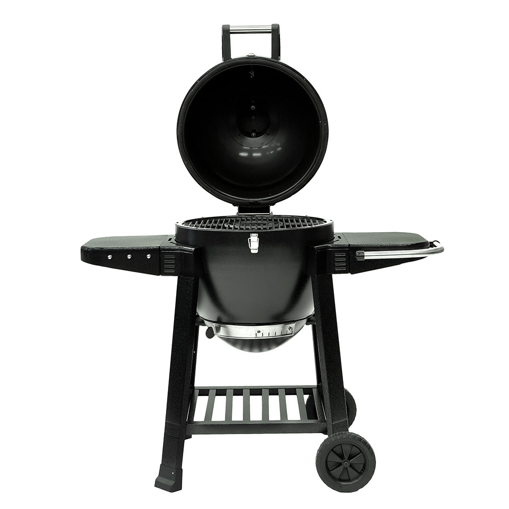 Rebel_kamado-grill-steel-l-black_auki