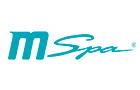 mspa_logo